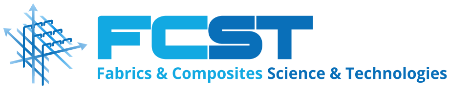 FCST Fabrics & Composites Science & Technology