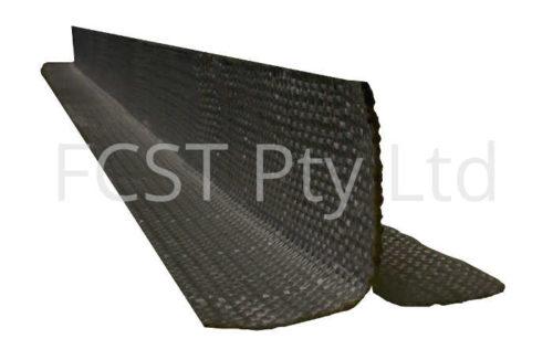 3D Profiled Fabrics